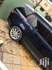 Range Rover Sports 2014 Petrol | Cars for sale in Central Region, Awutu-Senya