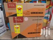 TCL AC 1.5HP | Video Game Consoles for sale in Northern Region, Tamale Municipal