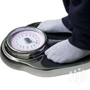 Hospital Mechanical Scale 160kg | Home Appliances for sale in Greater Accra, Accra Metropolitan