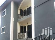 Bubiashie Executive Two Bedrooms Apartment For Rent | Houses & Apartments For Rent for sale in Western Region, Ahanta West