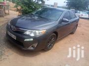 Toyota Camry 2013 Gray | Cars for sale in Greater Accra, Okponglo