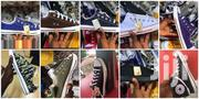 Original All Star Converse | Clothing for sale in Greater Accra, New Abossey Okai