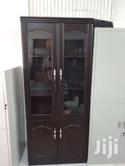 Bookshelf'S | Furniture for sale in Greater Accra, Accra Metropolitan