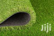Artificial Grass Carpet. | Garden for sale in Greater Accra, North Kaneshie