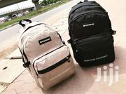 Laptop Bag   Bags for sale in Greater Accra, Asylum Down