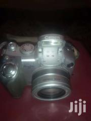 Canon Camera | Cameras, Video Cameras & Accessories for sale in Greater Accra, Zoti Area
