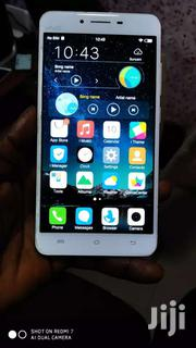 Vivo X6plus A  64gig | Mobile Phones for sale in Brong Ahafo, Sunyani Municipal