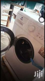 FRONT LOAD 6KG NASCO WASHING MACHINE | Home Appliances for sale in Greater Accra, Accra Metropolitan
