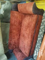 3in 1 Sofa Quality And Affordable Price. | Furniture for sale in Greater Accra, Labadi-Aborm