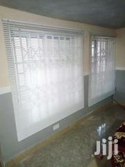 Window Blinds | Home Accessories for sale in Greater Accra, Dzorwulu