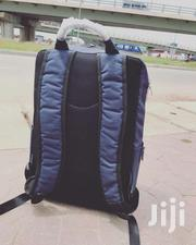 Nice Laptop Bag   Bags for sale in Greater Accra, Asylum Down