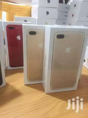 New Apple iPhone 7 Plus 128 GB Gold | Mobile Phones for sale in Greater Accra, Burma Camp