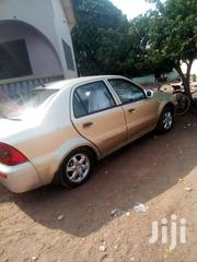 China Toyota | Cars for sale in Greater Accra, Okponglo