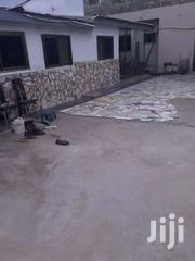2 Bedroom Apartment At Nyamkye | Houses & Apartments For Rent for sale in Greater Accra, Darkuman