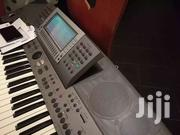 Casio MZ 2000 | Musical Instruments for sale in Ashanti, Kumasi Metropolitan