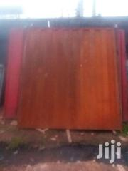 Newly Container | Manufacturing Equipment for sale in Greater Accra, Ga East Municipal