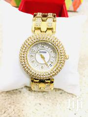 New Lady's Guess Gold Watch | Watches for sale in Greater Accra, Odorkor