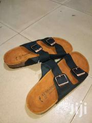 UNISEX BIRKENSTOCK | Shoes for sale in Greater Accra, Teshie-Nungua Estates