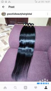 Brazilian Straight Hair | Hair Beauty for sale in Greater Accra, Accra Metropolitan