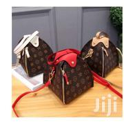 Ladies Cross Body Bag | Bags for sale in Greater Accra, Airport Residential Area