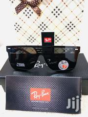 New Ray-ban Tech Quality Sunglass | Clothing Accessories for sale in Greater Accra, Odorkor