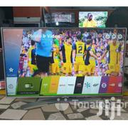 New In Box 49 Inches LG UHD/HDR 4K 2018 Model 49 Inches   TV & DVD Equipment for sale in Greater Accra, Kwashieman