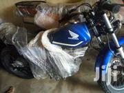 Honda FTR Motorbike | Motorcycles & Scooters for sale in Greater Accra, New Abossey Okai
