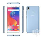 Infinix Hot S3 | Mobile Phones for sale in Ashanti, Offinso North
