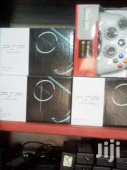 FRESH PSP | Video Game Consoles for sale in Western Region, Ahanta West