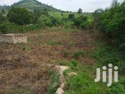 Land At Kasoa-krodua (2plots) | Home Accessories for sale in Central Region, Awutu-Senya