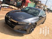 Honda Accord 2018 | Cars for sale in Greater Accra, Ga East Municipal
