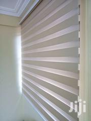 Zebra Window Blinds | Home Accessories for sale in Greater Accra, Achimota