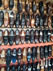 Original Italian Shoes For Sale At Cool Price   Shoes for sale in Greater Accra, Dansoman