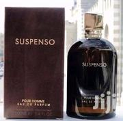 Suspenso Original Perfumes | Fragrance for sale in Greater Accra, Tema Metropolitan