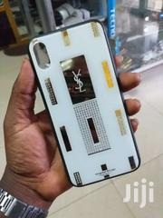 iPhone X Mas Case Cover | Accessories for Mobile Phones & Tablets for sale in Brong Ahafo, Sunyani Municipal