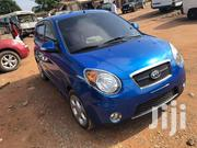 Kia Picanto 2009 | Cars for sale in Greater Accra, Teshie-Nungua Estates