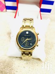 New Quality Montblanc Lady's Watch | Watches for sale in Greater Accra, Odorkor