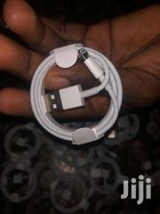iPhone Lightning Cable (1M) | Accessories for Mobile Phones & Tablets for sale in Greater Accra, Cantonments