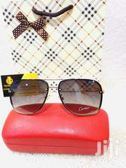 New Original Cartier Sunglass | Clothing Accessories for sale in Greater Accra, Odorkor