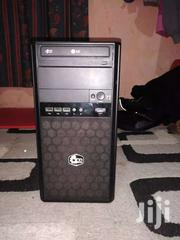 Core I3 Gigabyte Desktop With 320GB And 4gb Ram | Laptops & Computers for sale in Greater Accra, Ga South Municipal
