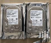 Western Digital 6TB Sata Desktop Drive | Laptops & Computers for sale in Greater Accra, Akweteyman