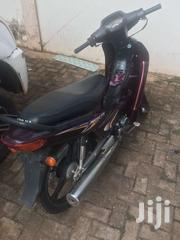Loujia North | Motorcycles & Scooters for sale in Northern Region, Tamale Municipal