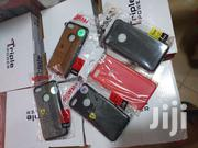 iPhone 7 Case Cover | Accessories for Mobile Phones & Tablets for sale in Brong Ahafo, Sunyani Municipal