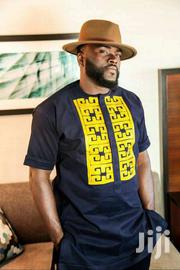African Wear For Men, Made To Order, Quality Fabric | Clothing Accessories for sale in Greater Accra, Tema Metropolitan