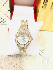 New Quality Lookworld Lady's Watch | Watches for sale in Greater Accra, Odorkor