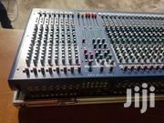 Soundcraft Lx9 32chanel Console | TV & DVD Equipment for sale in Greater Accra, Kwashieman