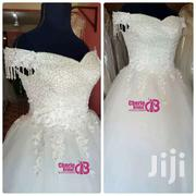 Wedding Gown For Rent | Wedding Wear for sale in Greater Accra, Tema Metropolitan