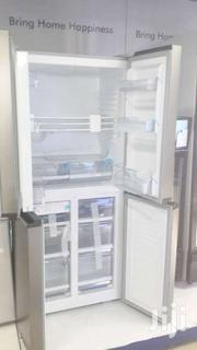 Head Office Midea 544ltr French Door Refrigerator | Kitchen Appliances for sale in Greater Accra, Nima