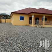 NEW 5 BRM HOUSE AT KASOA | Houses & Apartments For Sale for sale in Central Region, Awutu-Senya