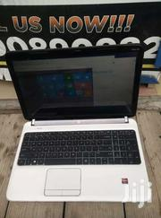 Neat Gaming HP Pavilion Dv6 Core I5 Laptop | Laptops & Computers for sale in Greater Accra, East Legon